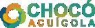 chocoacuicola.com